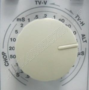 آموزش اسیلوسکوپ Oscilloscope13